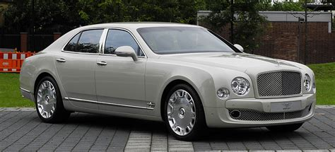 chrysler bentley image gallery chrysler 300 bentley