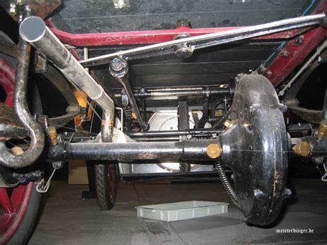 Automobile De Motorrad by Motorr 228 Der Aus N 252 Rnberg Mars Automobile
