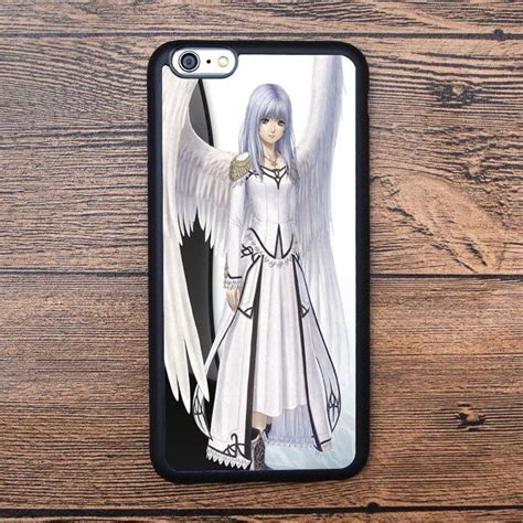 ys wingperson founding and bless goddess reah for iphone iphone iphone cases