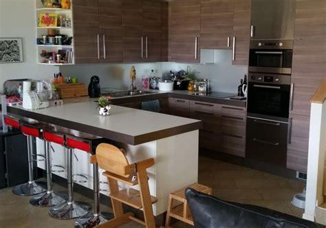 ikea cuisine pose davaus cuisine ikea suisse avec des id 233 es