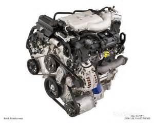 2002 Buick Rendezvous Engine Buick Rendezvous Parts Diagram