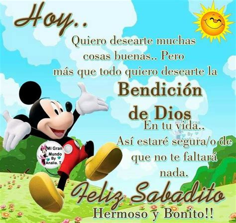imagenes cristianas lindo dia 78 images about bendecido dia on pinterest te amo amor