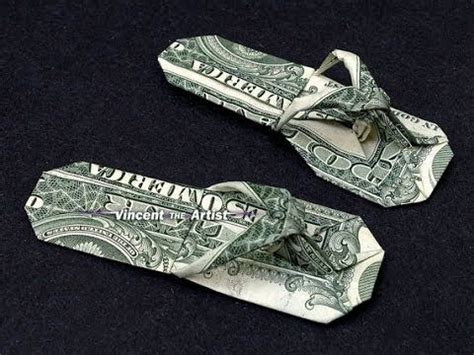 Dollar Bill Origami Toilet - 837 best images about origami on toilet paper