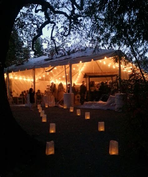 reasonably priced wedding venues in northern california 30 best images about photoshoot locations on