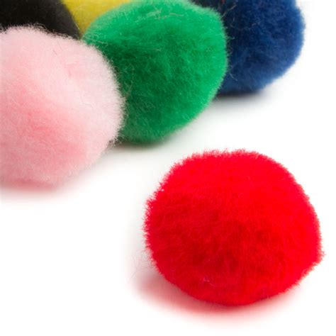 pom pom craft for multicolored craft pom poms craft pom poms crafts