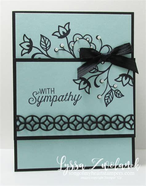 Wedding Card Phrases by Flourishing Phrases Flowering Thinlets Wedding Card