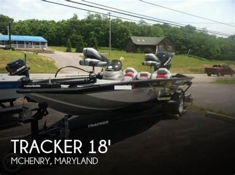 used bass boats in western ky s new and used boats for sale in tx