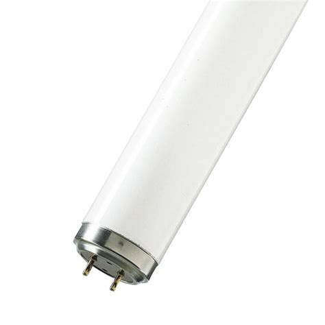 The 8ft Luminaire Has Been Reborn Steon Lighting