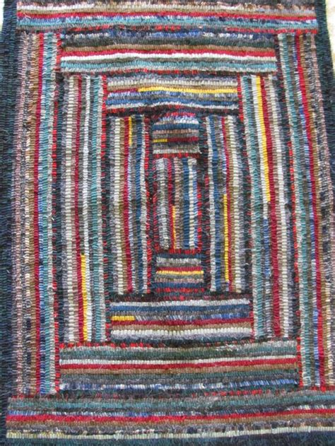 locker hook rugs 1000 ideas about locker hooking on rug hooking fabric strips and rag rugs
