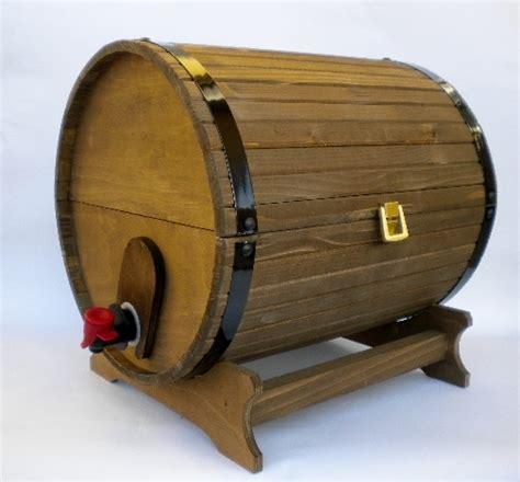 rubinetti per botti botti in legno affinamento vino in botti di legno