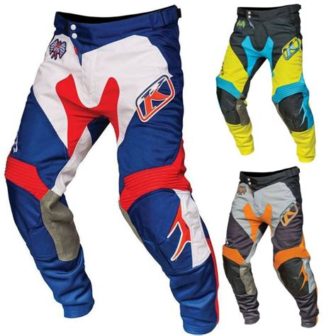 klim motocross gear 161 best images about klim snowmobile and motorcycle gear