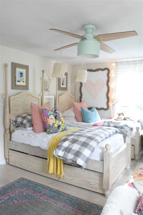 ceiling fans for girl bedroom best 25 bedroom ceiling fans ideas on pinterest bedroom