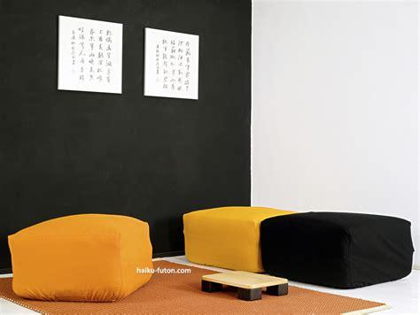 oferta futones oferta futon cama dado haiku futon