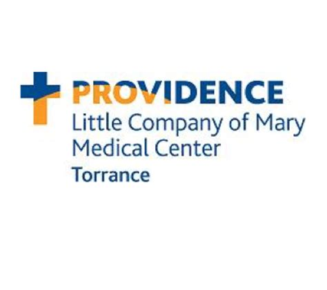 providence st mary medical center greens up with first providence little company of mary medical center torrance