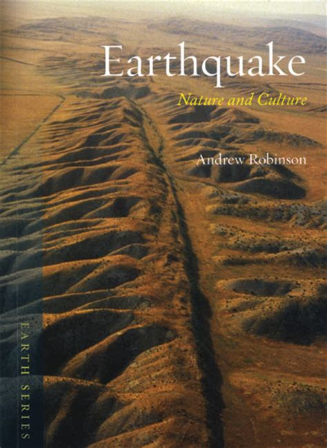Book Review Earthquakes By Weiner by Book Review Earthquake World Archaeology