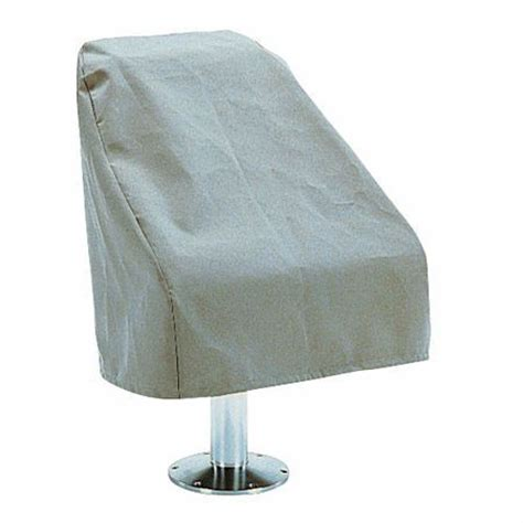 seafit boat chairs seating for sale find or sell auto parts