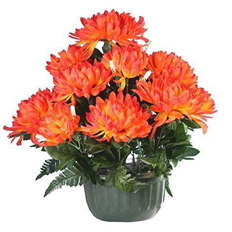 fiori da cimitero composizioni fiori artificiali per cimitero yd43