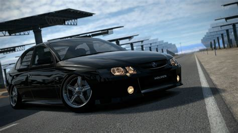 stanced car what s the best setting for stanced cars