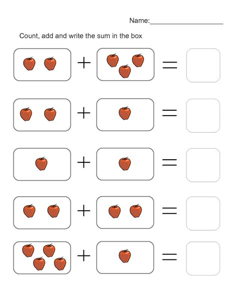 printable worksheets for 4 year olds beautiful printable worksheets for 4 year olds ideas