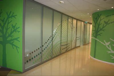 decoracion de pasillos minimalistas pasillos modernos en casas minimalistas paperblog