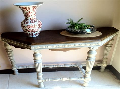 best small accent table with 1000 ideas about small accent 100 tiny accent table upcycled refurbished small drawers