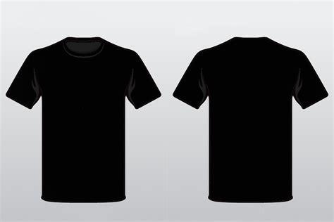 wallpaper background t shirts plain black t shirt 23 widescreen wallpaper
