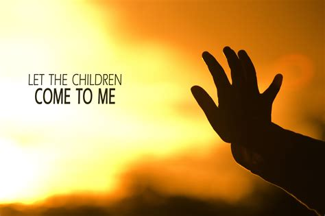 how do i my to come how do i raise my in the context of this world so they are not fearful bethel