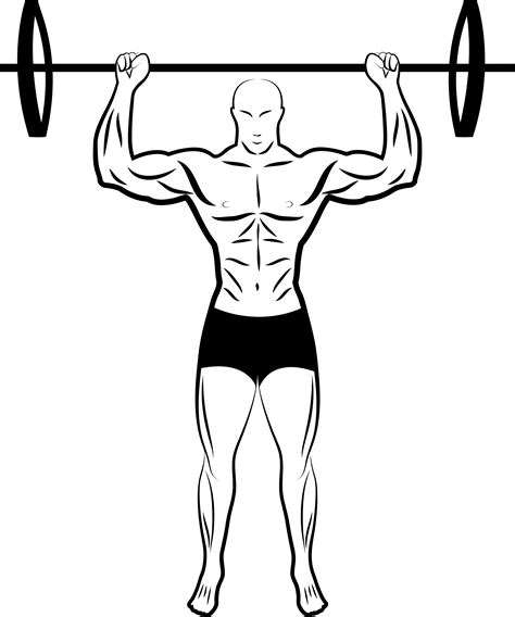 Legs Up Bench Press Rugby Training How To Catapult Your Performance In 8