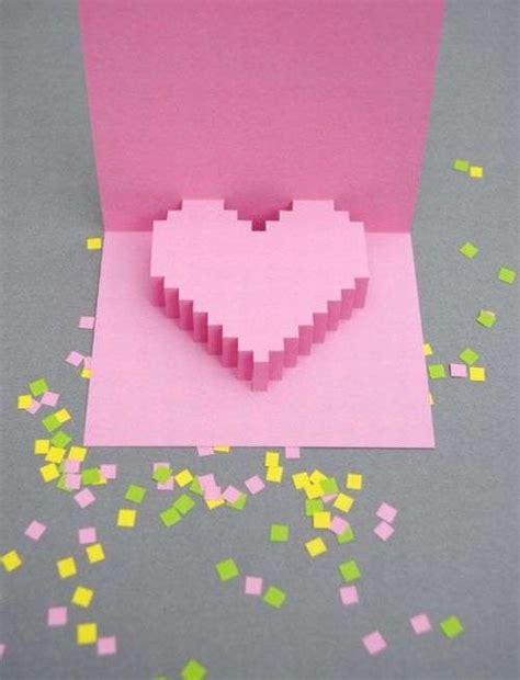 valentines gifts for geeky boyfriend 75 geeky diy gift ideas