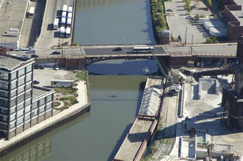 boat slips for rent chicago il north halsted street bridge in chicago il united states