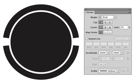 adobe illustrator cs6 rounded corners how to create a rounded edges like this in illustrator cs6