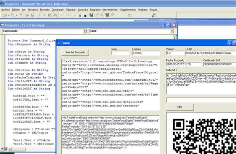 delphi directx tutorial delphi dll visual basic