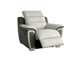 fauteuil relax electrique images
