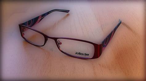 new frames jo baxter bill optometrists coolum