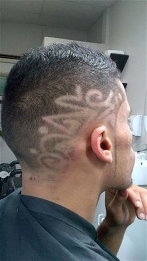 graphics hair design barber on pinterest barber haircuts barbers and short