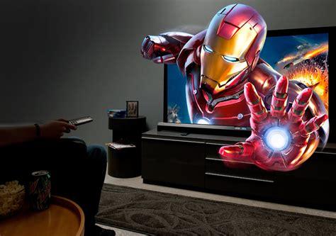 best 3d films watch 3d movies using vlc player bok face
