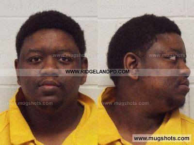 Jasper County Sc Arrest Records Jonathan Moss Mugshot Jonathan Moss Arrest Jasper