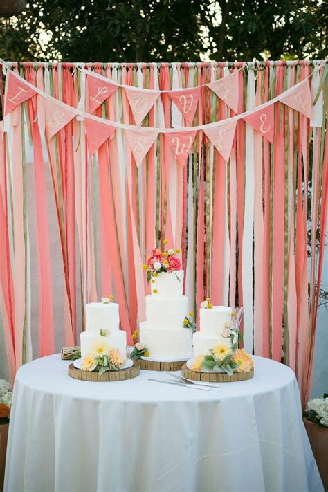 439 best images about coral wedding ideas on pinterest