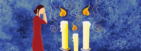 Chabad Candle Lighting Times Shabbat Candle Lighting Let There Be Light Chabad Org