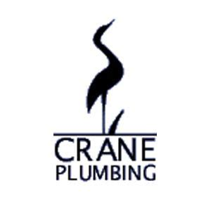 Crane Plumbing Corporation by The Answer Line Interactive Plumbing Parts