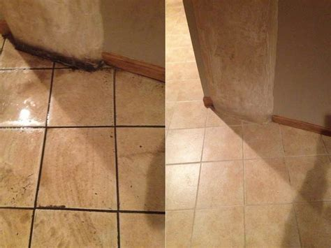 how to seal grout on ceramic tile floor tile design ideas flooring how to grout ceramic tile lowes grout sealer