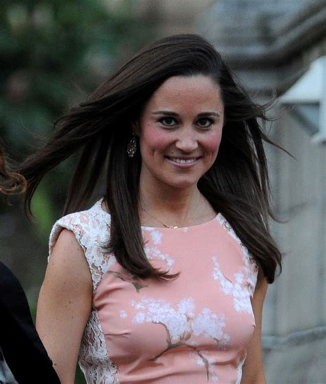 pippa middleton pippa middleton photos pippa middleton leaves the