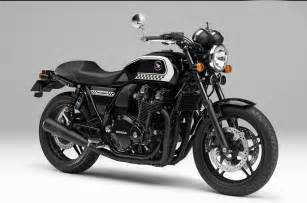Honda Cb Weight Honda Cb1100 Concepts And Lightweight Sport Bike Debut At