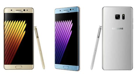 samsung galaxy note 4 pictures official photos samsung galaxy note 7 official philippine price is p39 990 august 20 release date