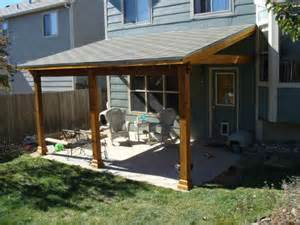 covered deck mobile home covered decks studio design gallery