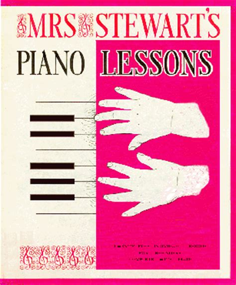 keyboard tutorial book music fun books