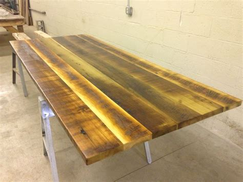 woodworking table top the world s catalog of ideas
