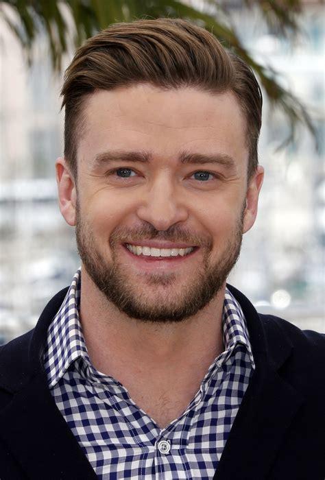 Justin Timberlake Needs Mercier by Image Gallery Timberlake
