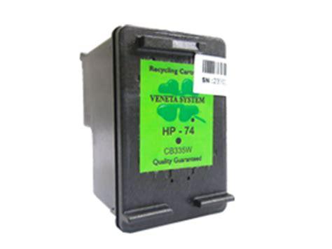 Tinta Printer Hp K209a veneta indonesia tinta veneta refill inkjet hp