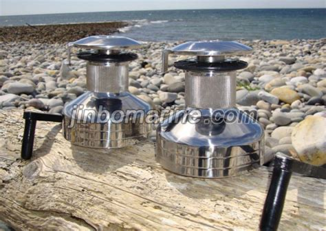 boat winch direction sailing winch buy yacht windlass winch from china